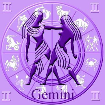¿Que es Geminis?