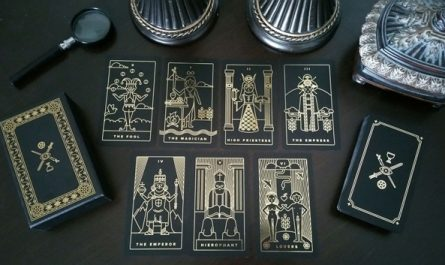 tarot gratuito el oráculo