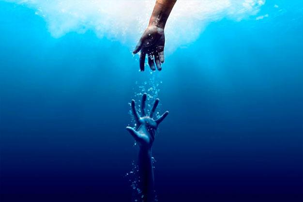 Soñar con Agua, qué significa