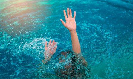 Soñar con agua, Qué significa y sus consecuencias