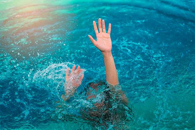Soñar con agua ¿Qué significa y sus consecuencias?